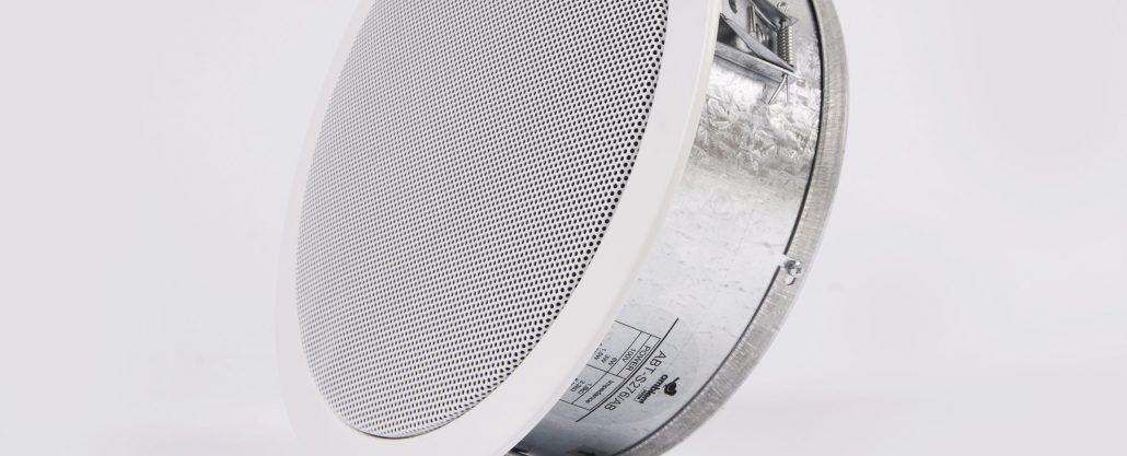 głośniki-PA-VA-ABT-S276