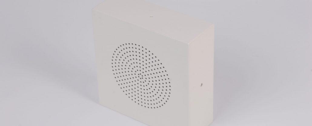 PA-VA-MCR-SMSP20-FIRE-ALARM-LOUDSPEAKERS-SOUND-PROJECTORS