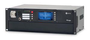 network-power-amplifier-netio